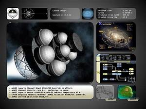 Icarus Spacecraft State Primary Mission - Pics about space