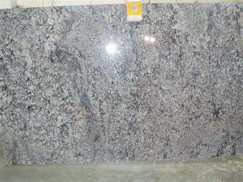 new slabs of granite just in syverson tile