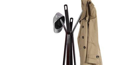 porte manteaux pas cher porte manteau pas cher design