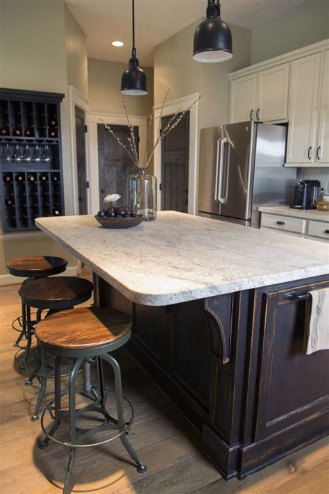 stains for kitchen cabinets 1000 ideas about countertop wine rack on 5740