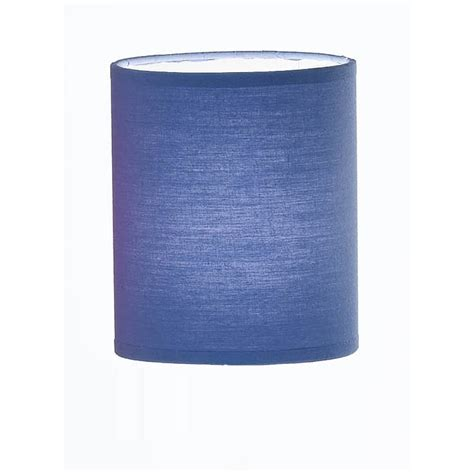 light blue shade franklite 1154 vivace blue light shade e27 ideas4lighting sku941i4l