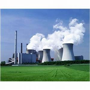 Nuclear Power - The Countries that use Nuclear Energy ...