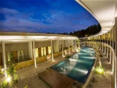hotel neo green savana sentul city hotel  bogor indonesia
