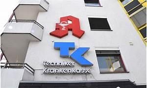 Techniker Krankenkasse Rechnung Einreichen Adresse : techniker krankenkasse in hameln schlie t ~ Themetempest.com Abrechnung