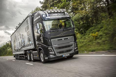 volvo semi dealer volvo semi truck dealer 2018 volvo reviews