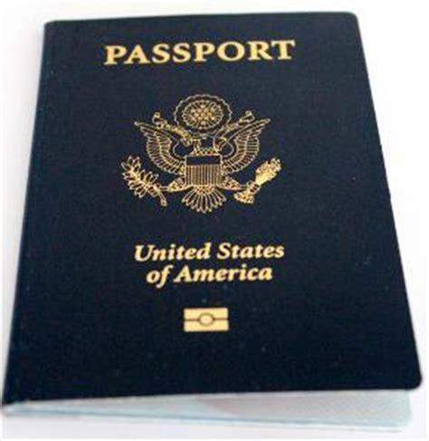 day passport