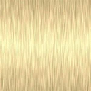 Brass brushed metal texture 09819