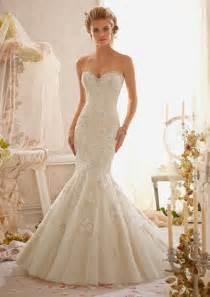 how much are mori wedding dresses lace mermaid wedding dress by mori leecherry cherry