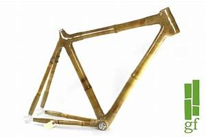 23 best Bamboo Bicycles by Erba images on Pinterest ...