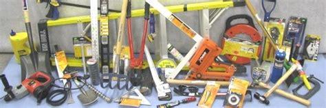dayton tool crib dayton tool crib gt products gt construction tools