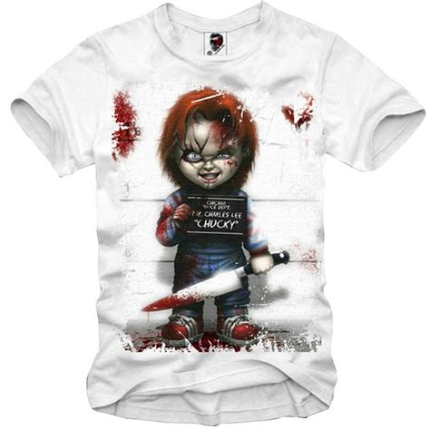 supreme tees for sale supreme chucky for sale