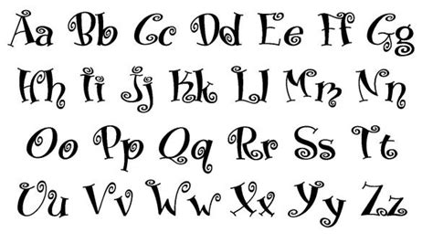 alphabet soup embroidery fonts alphabet lettering alphabet soup