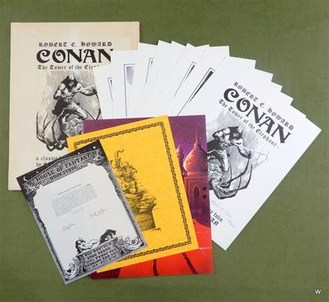 waynes books sales site rpgs sci fi fantasy