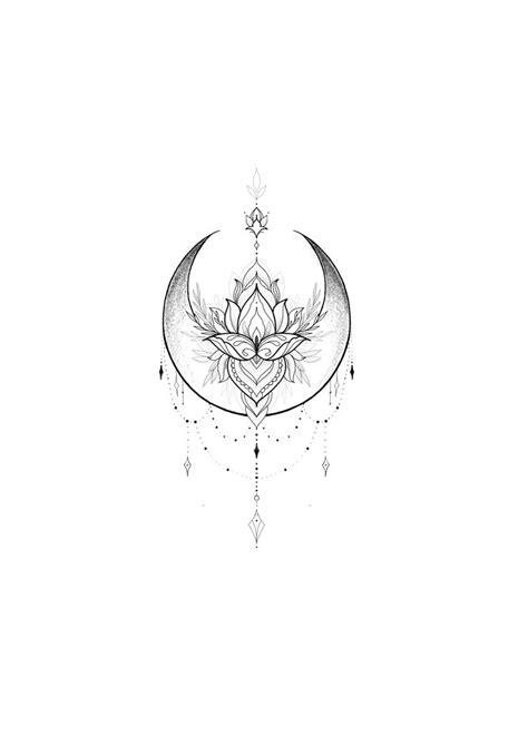 Pin by pranjali on Tattoos   Tattoos, Unalome tattoo, Tattoo designs
