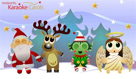 unicef holiday cards charity - Unicef Holiday Cards