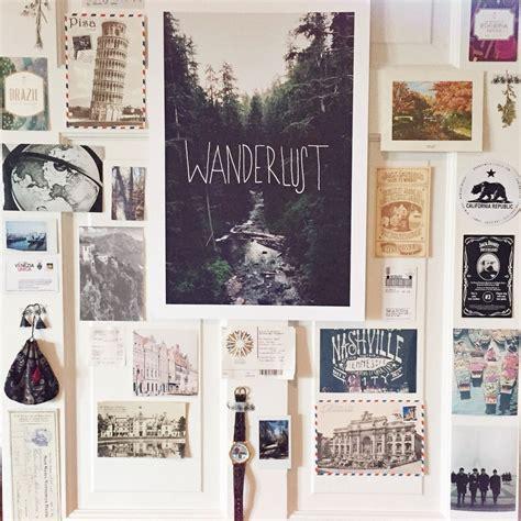 Instagram Sophieperez75 Living Space Dreams Travel