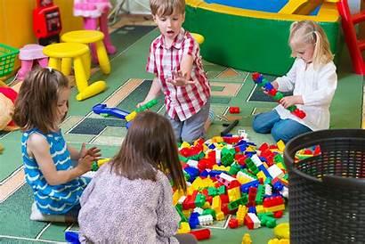 Play Early Children Child Development Years Childhood