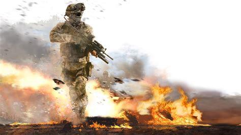 Modern Warfare 2 Desktop Animated Wallpaper 1080p Hd - mw2 wallpaper 1080p wallpapersafari