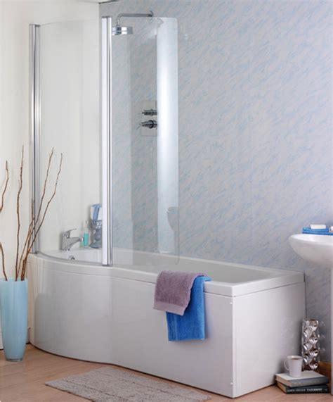 Carron Delta Shower Bath 1700 X 800mm Cabdesb175palh