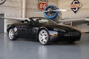 Sell New 2013 Aston Martin V