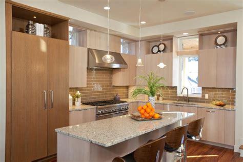 meuble d angle cuisine conforama décoration meuble d angle cuisine conforama 22