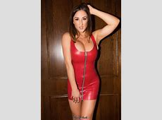 Stacey Poole Mini dress in 2019 Bodycon Dress, Dresses