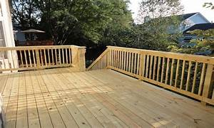 Side By Side Design : laundry room designer side deck designs deck floor designs best wood deck designs ideas and ~ Bigdaddyawards.com Haus und Dekorationen