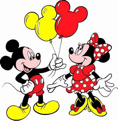 Clipart Mickey Mouse Clip Clubhouse Birthday Toodles