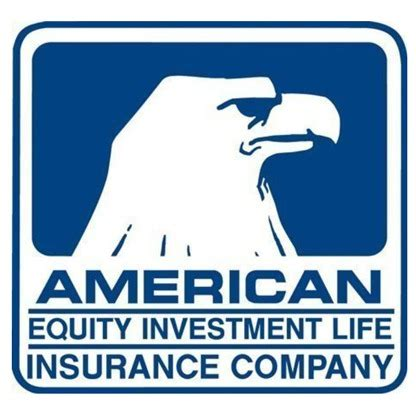 american equity investment   forbes global  list