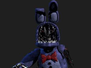 Steam Community :: Guide :: FIve Night's at Freddy's 2 ...