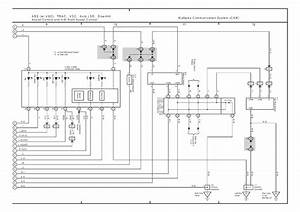 Diagram  2009 Toyota Tacoma Wiring Diagram Full Version