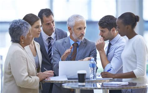 Transitioning from a sales manager to a sales leader