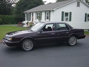 Scarface31390 1996 Oldsmobile Cutlass Ciera Specs  Photos  Modification Info At Cardomain