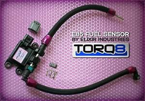 Kit Flex Fuel : e85 archives torq8 ~ Melissatoandfro.com Idées de Décoration