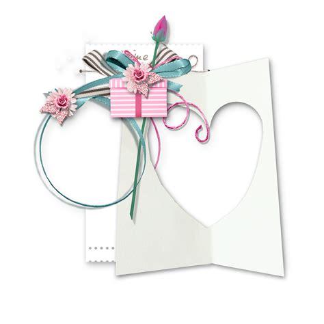 amour valentin