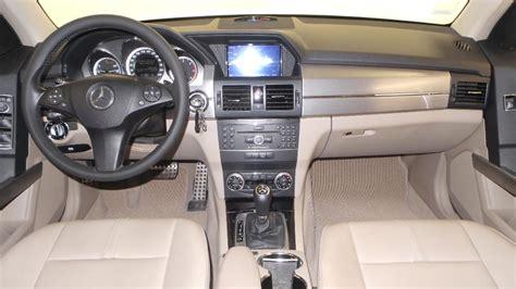 Route Occasion Mercedes Montelimar