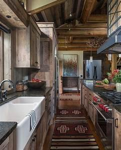 45, Diy, Rustic, Country, Home, Decor, For, Cozy, Home, Design