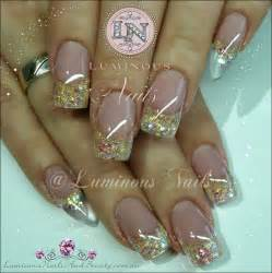 Nails beauty gold coast qld nail art designs sculptured acrylic