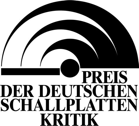 preis der deutschen schallplattenkritik wikipedia