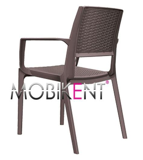fabricant de chaises fabricant de banquette table et chaise lyon mobikent