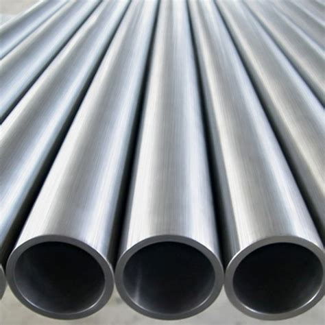 galvanized pipe l stainless steel vs galvanized steel price