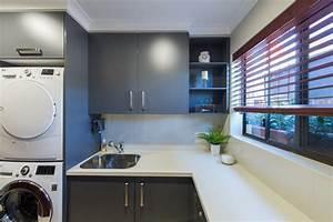 Veejay39s bathroom renovations designs joondalup for Bathroom supplies joondalup