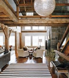 rustic home interior 429 many requests