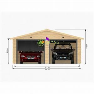 porte double battant bois veglixcom les dernieres With porte de garage avec porte interieur double battant bois