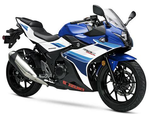suzuki gsx    fiche moto motoplanete