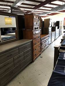 american freight furniture and mattress in huntsville al With american freight furniture and mattress phoenix az