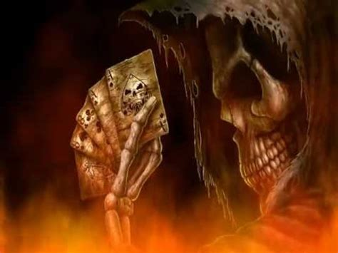 Depths Of Hell Animated Wallpaper - depths of hell animated wallpaper http www