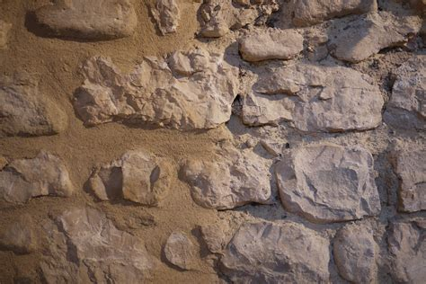 chantier joints de pierres sur grenoble j 233 r 233 my cohen mp