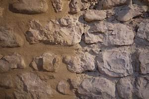 non classe jeremy cohen mp With mur en pierre apparente interieur