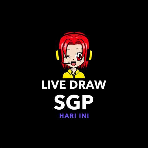 draw sgp hari   draw hk malam  sabtu  september   draw hk tercepat
